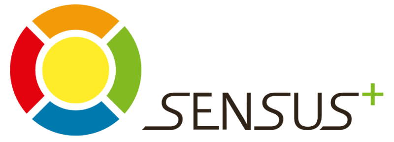Logo-Sensus-transparent