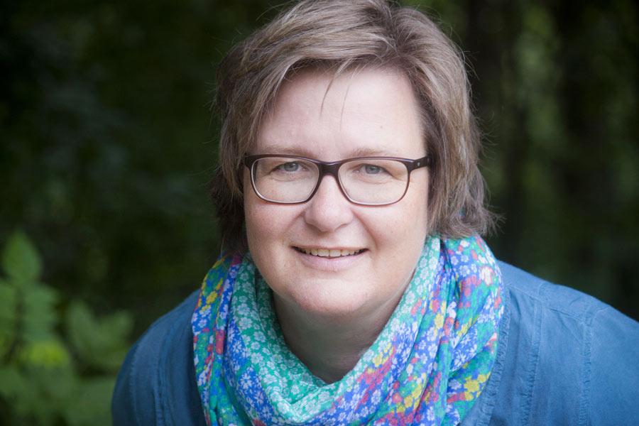 Ulrike-Lau-Portrait